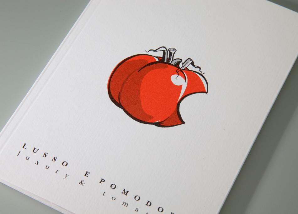 Lussoepomodori_06