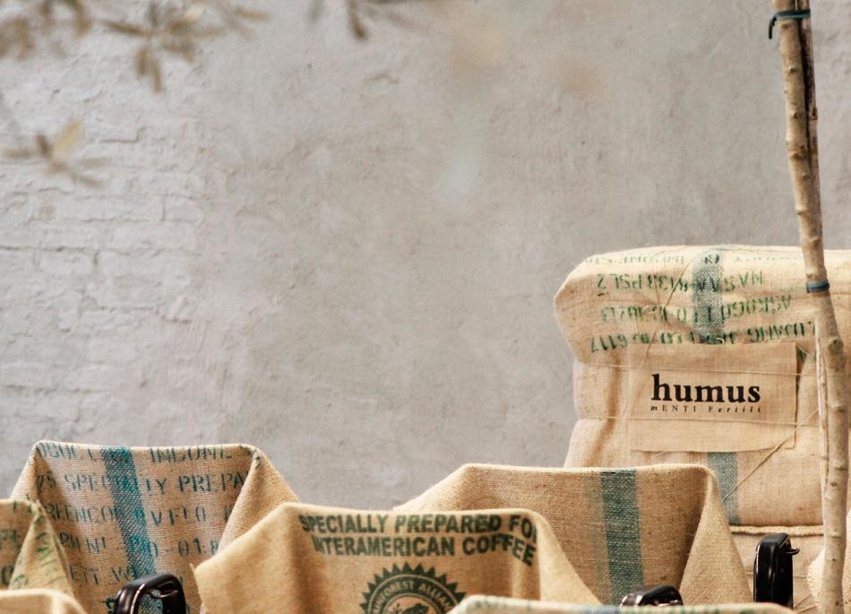humus_03