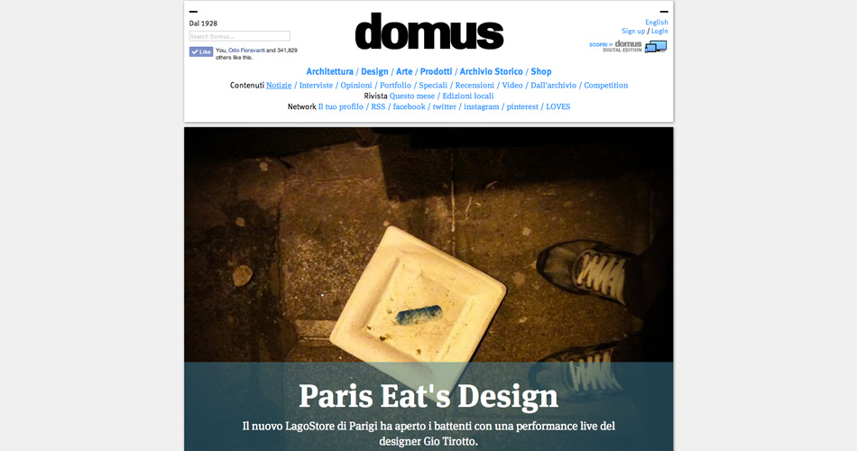 domus_Paris_eats_design