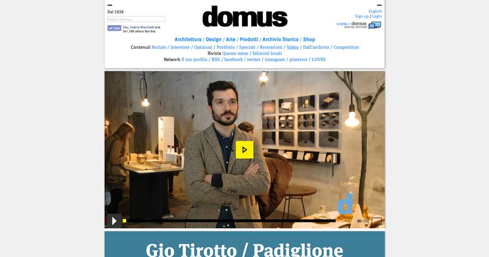 domus_padiglione_italia_video