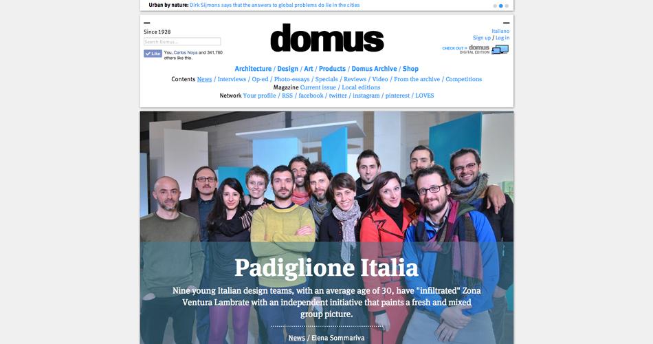 domusweb_padiglione_italia_2012