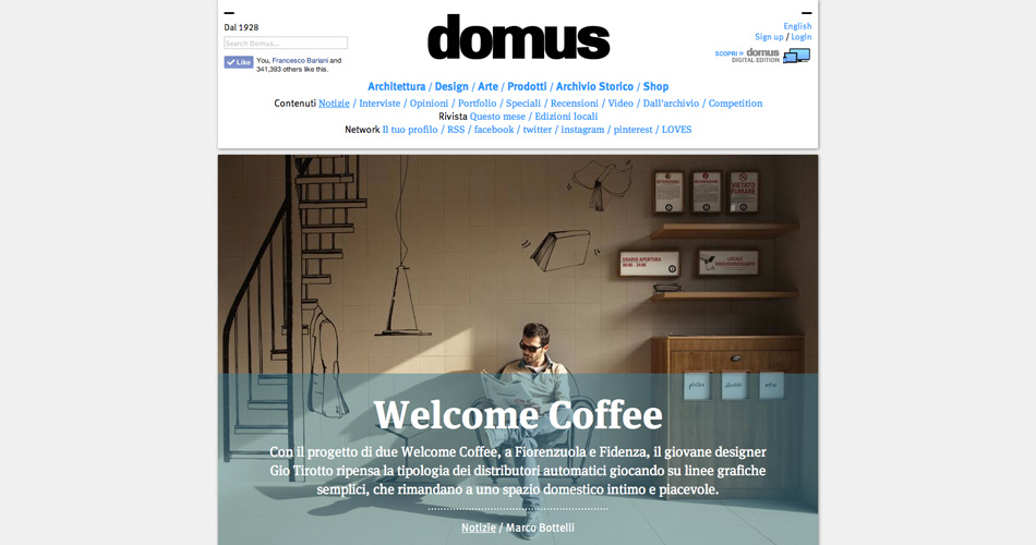 domusweb_welcome_coffe