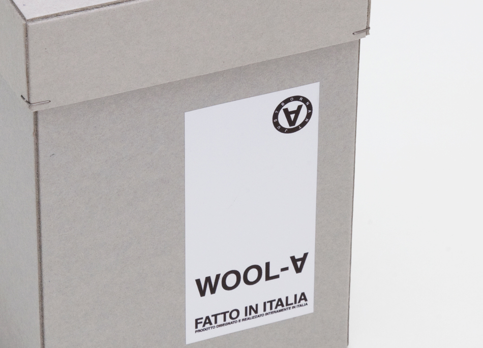 woola_06