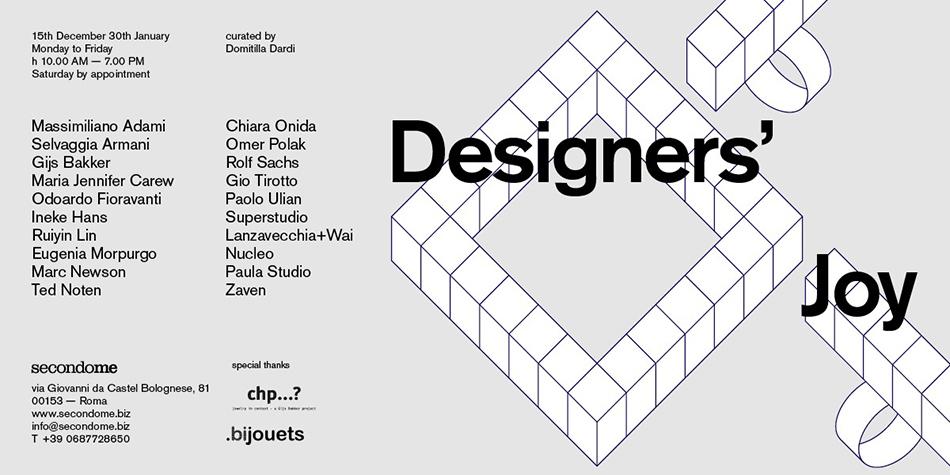Designers-Joy