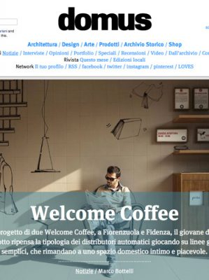 domusweb_welcome_coffe