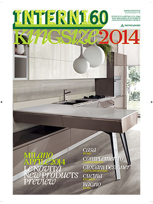 3_ik_2014_COVER DEF-STAMPA.indd