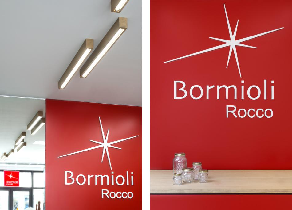bormioli17_18