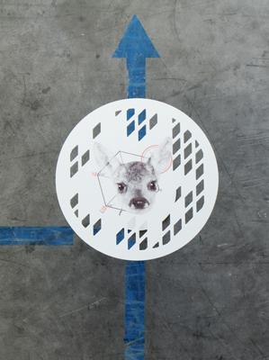 Manhole_cover