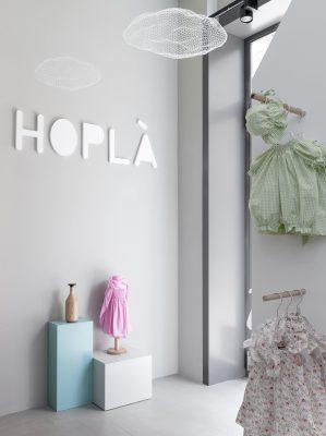 hopla10