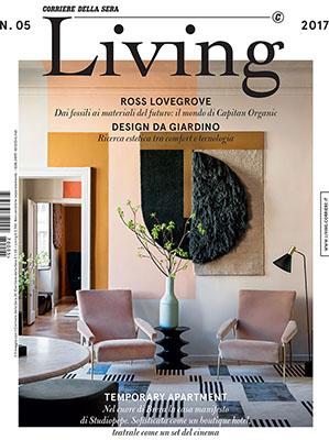 Cover Maggio_ANTEPRIMA