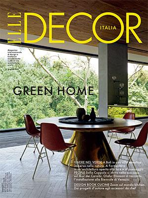 ElleDecorItalia 6_017_COVER anteprima