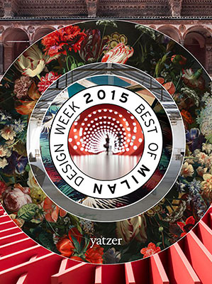 best_of_milan_design_week_2015_yatzer copia