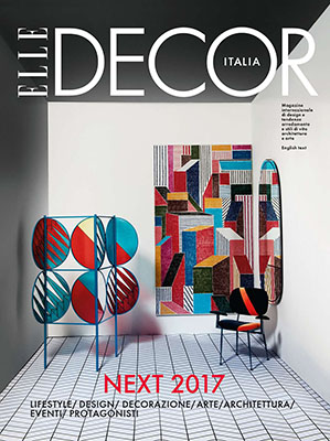 elledecor_2017_0002_p(195)_cover