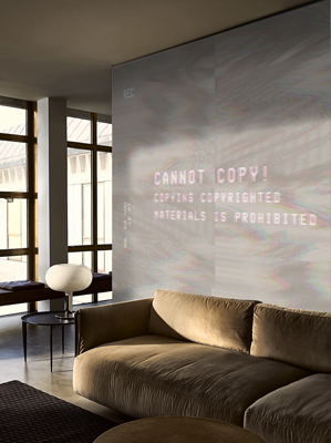 CANNOTCOPY-COVER
