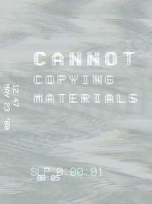 COVER_CANNOTCOPY_1
