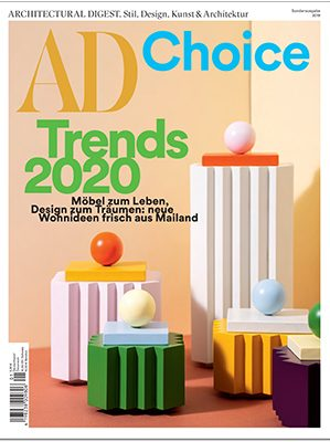 AD_Choice_2019_Metalle-1_ANTEPRIMA